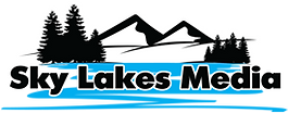 Sky Lakes Media Professional Videography and Photography Services in Medford Oregon
