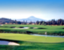 Eagle point oregon lawn care and maintenance