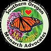 SOMA Logo.png