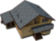 roofing solutions for your home in southern oregon