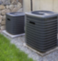 Air Conditioning service and repair in Medford Oregon. Nathan Perry Heating & Air Conditioning in Southern Oregon. We service and repair all makes and models of HVAC systems, a/c repair, a/c service, a/c installation