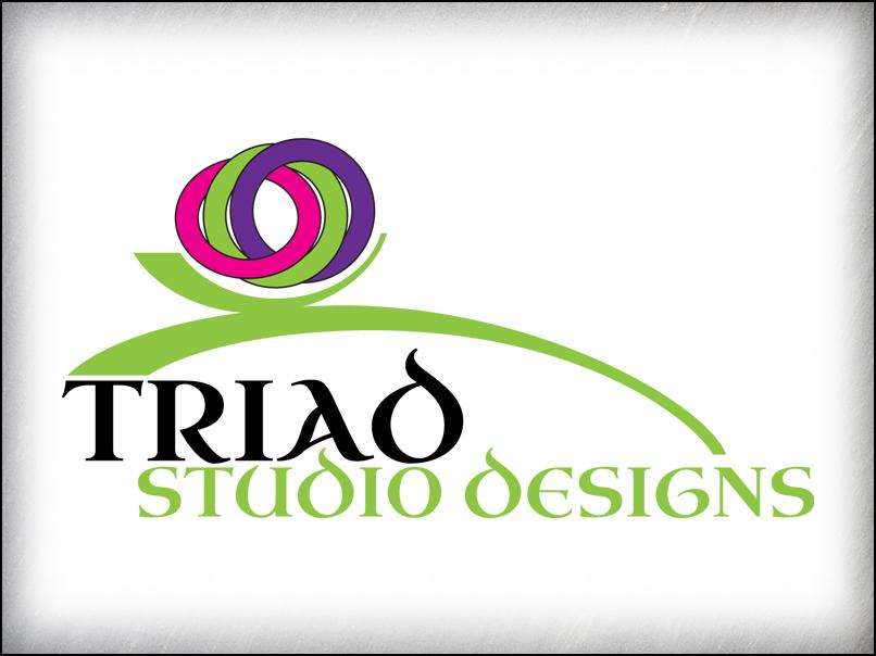 Triad Studio Designs