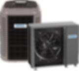Nathan Perry Heating and Air Conditioning sales, service, repair, and installation in Medford Oregon. Specializing in Tempstar Heating and Cooling Products.