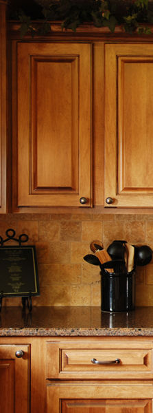 Custom Kitchen Cabinets Medford Oregon