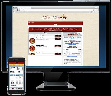 Online Ordering System sm.png