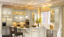 Quality Cabinets For Kitchens And Bathrooms Medford Oregon