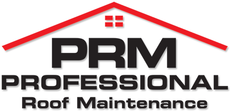 PRM logo with shadow med.png