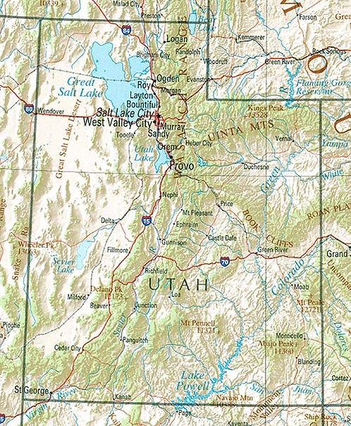 Utah reference map.jpg