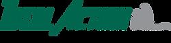 Bookkeeping and tax service website design medford oregon