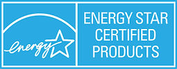 Energy Star Certified Products in Medford Oregon. Nathan Perry Heating & Air Conditioning in Southern Oregon