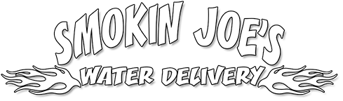 Bulk water delivery in southern oregon and jackson county