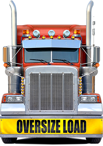 reliable experienced oversize load freight brokerage in medford oregon