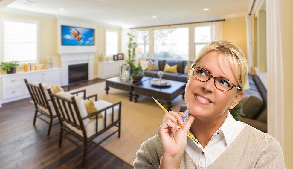 Principal Broker Kyra Lane | Happy Real Estate Sales Testimonials