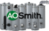 We sell, service, repair and install AO Smith water heaters in medford oregon