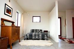 Landry/Wild Residence