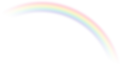 Rainbow for HP.png