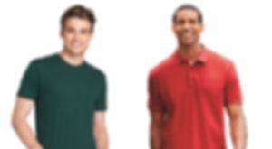 Fashion Apparel online catalog for men medford oregon