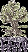Deschutes Land Trust Logo sm.png