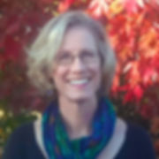 Physical Therapist Medford. Kelly Martin will get you out of pain & teach you how to stay pain-free.