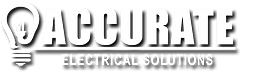 Accurate Electrical Logo White vsm.png