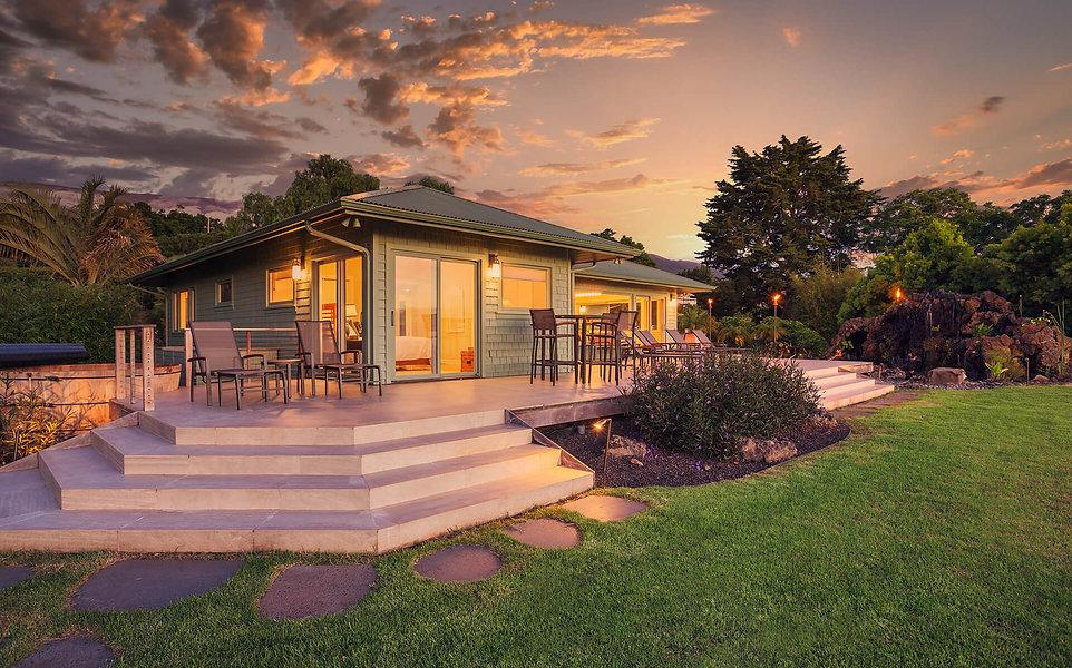 Pinnacle Properties real estate sales in southern oregon