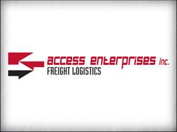 Access Enterprises