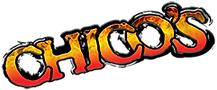 Chico's Fine Mexican Food and Catering in Medford Oregon