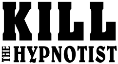 Kill_the_Hypnotist_logo mobile.png