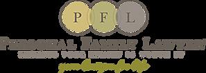PFL_Color_FullLogo sm.png