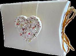 eco-friendly pet cremation biodegradable wildflower urn oregon