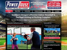 Mobile Responsive Website Design in Medford Oregon