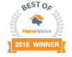 Best of HomeAdvisor.png