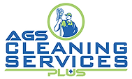 AGS Cleaning Services Plus Janitorial Services in Medford Oregon
