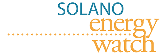 Save Energy, Save Money, Save the Environment with Solano Energy Watch in California