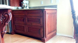 Kitchen Cabinets Rogue Valley