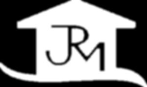 Custom Residential & Light Commercial General Construction