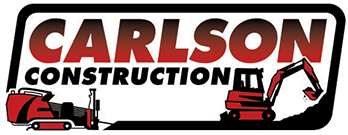 Carlson Construction Logo Updated 2 grap
