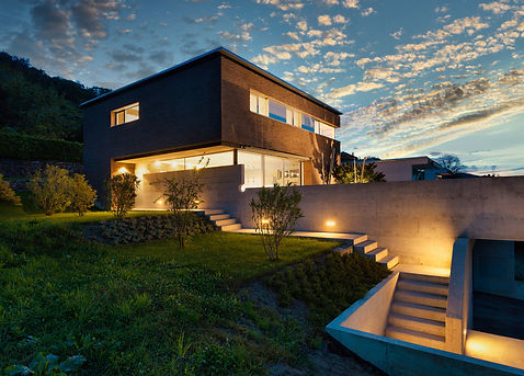 Reliable professional residential remodeling and concrete contractor in medford oregon