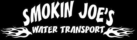 Smokin Joe's Logo white with shadow sm.p
