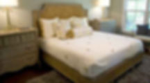 Affordable reliable house cleaning for bedrooms and office areas in the Josephine county area and Grants Pass Oregon