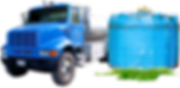 H2O to Go Water Service in Grants Pass Oregon. Reliable Bulk water delivery in Grants Pass and surrounding communities.