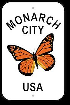 MonarchCityUSAOption2small.png