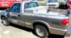 "At Medford Towing, we offer 24 hour towing and roadside service in Medford, Oregon and the surrounding area. If you have questions about our services, call us at 541 776-5511  On Time, Reliable, Damage Free Service! Towing, Jump Starts, Lock Out, Tire Changes. Most Affordable in Southern Oregon! ""Towing & Roadside Assistance Professionals That Care!"""
