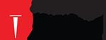 AHA Logo sm.png