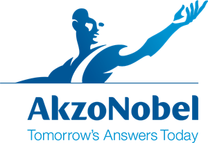 Akzo Nobel Waterbourne Paints and Coatings in Medford Oregon