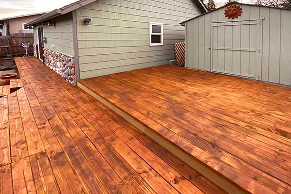 Deck after md.jpg