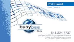Busy Bee Media