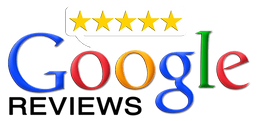 Google Reviews for Master Stitch, Inc. in Medford Oregon. Leave a Google review for Master Stitch here.