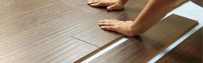 MasterCraft Wood Floors Serving Medford, Grants Pass, & Ashland, Oregon offering Professional high quality Wood Floor Installation
