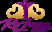 Re-Joyce Logo sm.png
